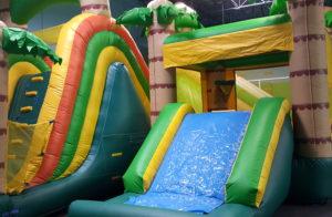 family fun centers